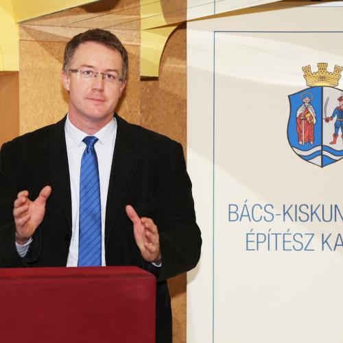 dr. Kukely György