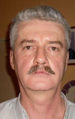 In memoriam Arany László Rudolf
